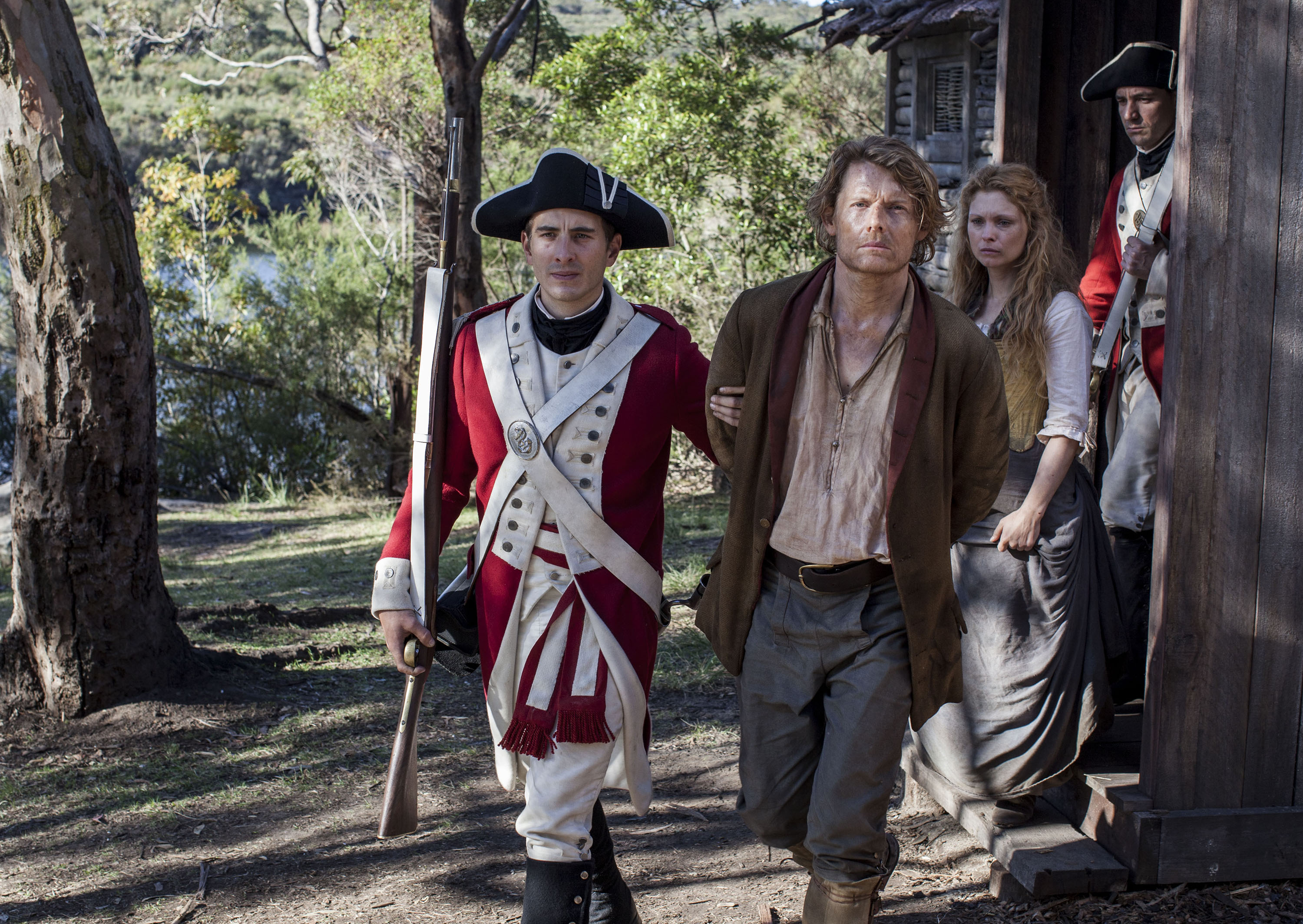 critical analysis of the film banished The us a critical analysis of the film banished 1  like our resources on nervous essays of act dawes conditions ida essay wells about b essay,.