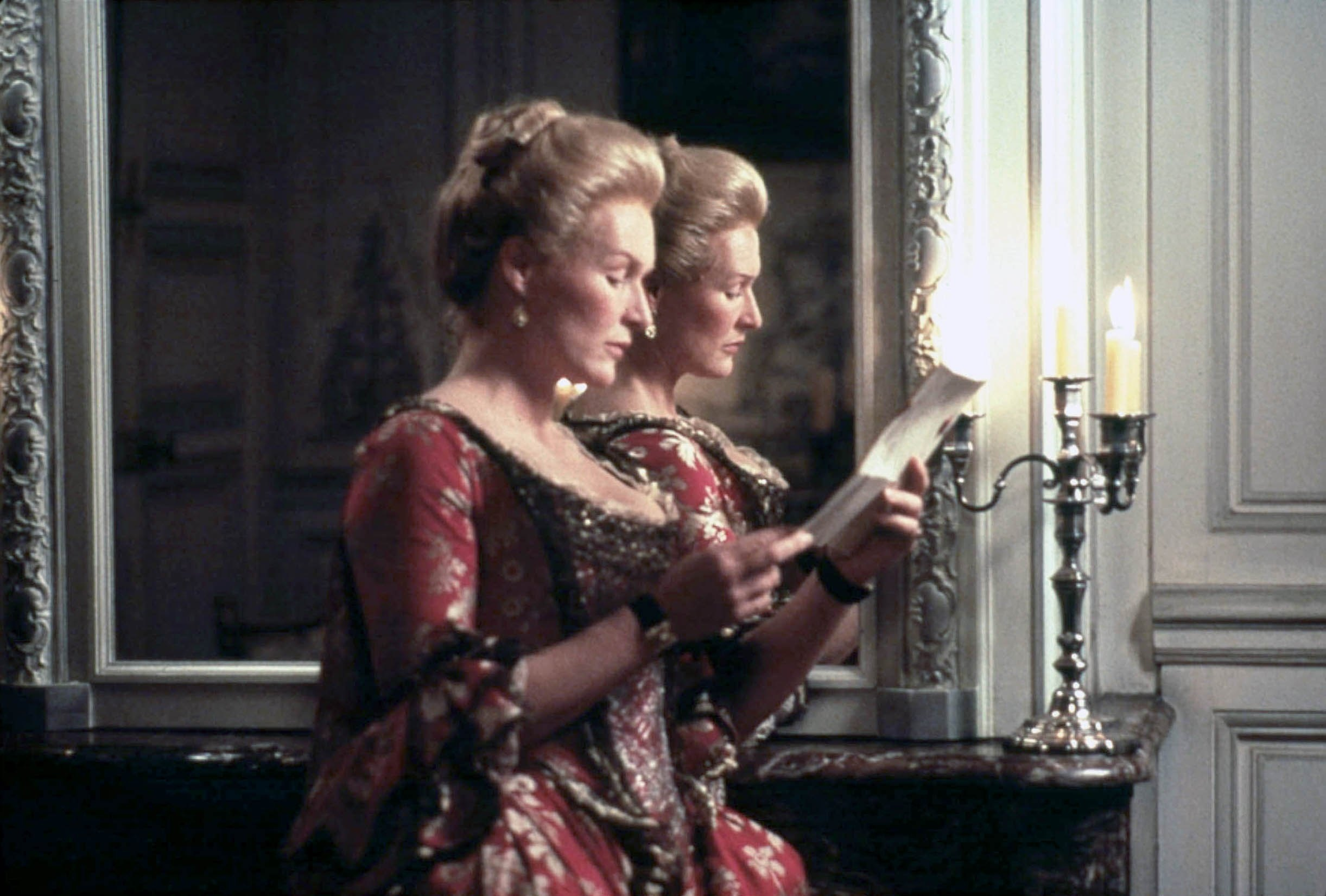 the drama in the 18th century The eighteenth century drama the dramatic literature of the eighteenth century was not of a high order in fact there was a gradual deterioration and during the last quarter of the century drama was moving towards its lowest ebb.
