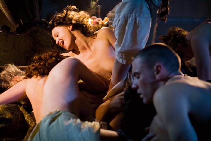 смотреть фильм онлайн о эротике